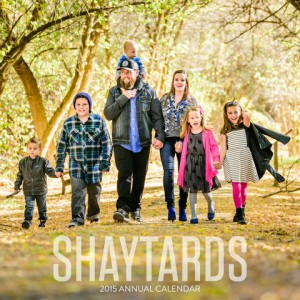 http://shop.maker.tv/collections/shay-carl/products/shaytards-calendar-2015