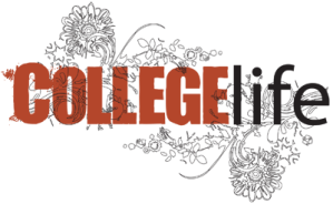 https://sariamatthews.files.wordpress.com/2011/04/college20life20logo20400.png